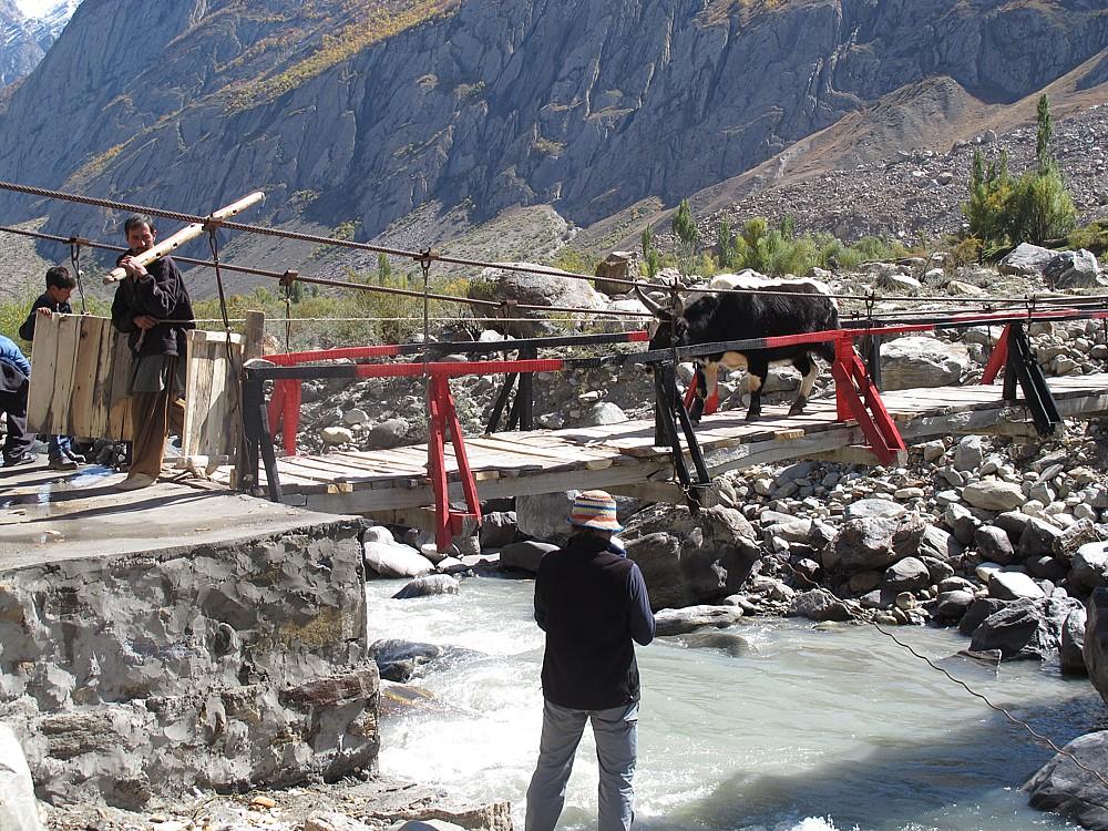 Oprava_mostu_0027