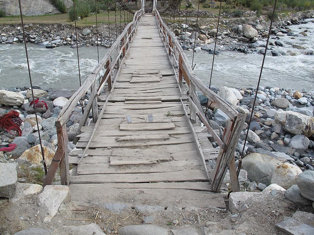 Oprava_mostu_0001