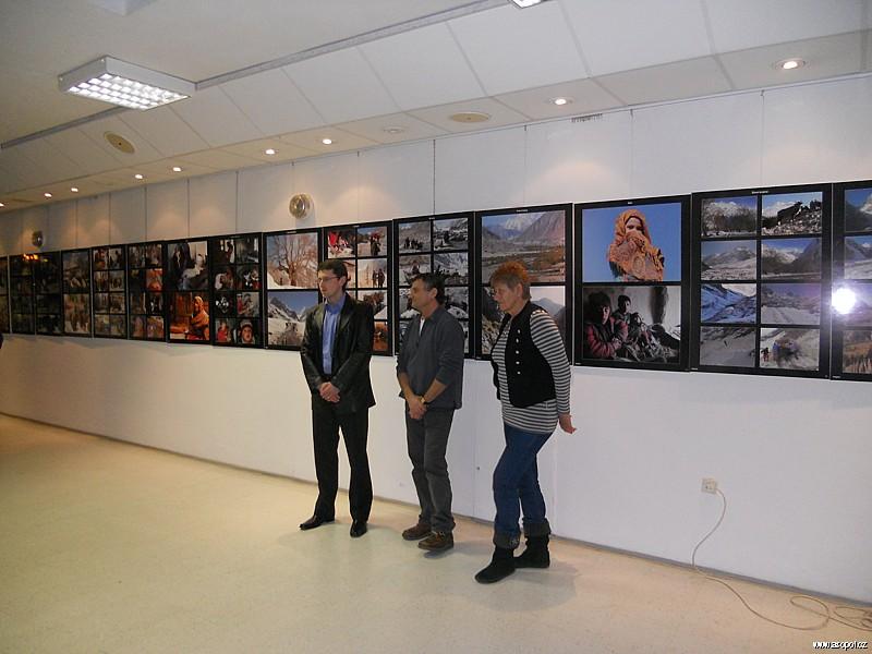 FN_Ostrava_2011-0004