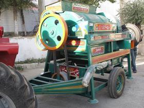 Traktor_Mlaticka_0003