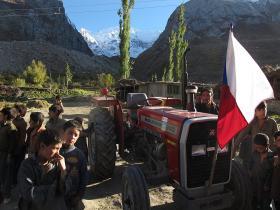 Traktor_Mlaticka_0017