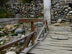 Oprava_mostu_0012