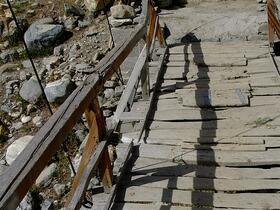 Oprava_mostu_0015