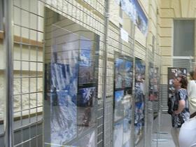 FSS_MU_Brno_2010-0005