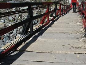 Oprava_mostu_0019