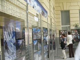 FSS_MU_Brno_2010-0007