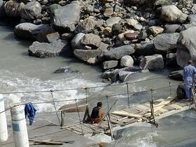 Oprava_mostu_0017