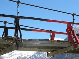 Oprava_mostu_0026