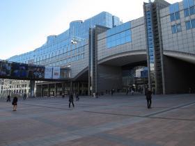 Brusel_2015_0060