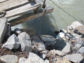 Oprava_mostu_0009