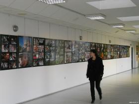FN_Ostrava_2011-0002