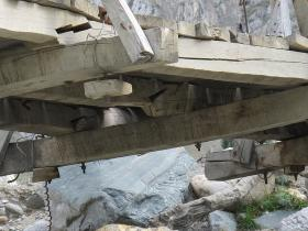 Oprava_mostu_0005
